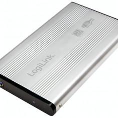 Rack HDD LogiLink UA0106A