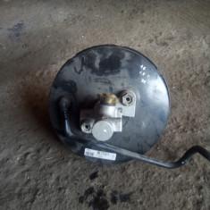 Pompa servofrana audi a6 1.9 tdi 1997-2004 4B0612105 - Pompa servofrana auto