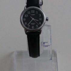 Ceas Timex dama, Quartz