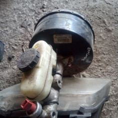 Pompa servofrana cu tulumba ford explorer
