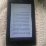 EBOOK READER ARNOVA GBOOK IN STARE FOARTE BUNA.CITITI TEXTUL CU ATENTIE!