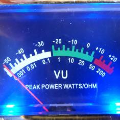 Amplificator auto(statie)-MONSTRU-1200 wati-crossover
