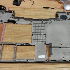 Bottom Case Laptop Fujitsu Siemens Amilo M1420 (13738) - Carcasa laptop