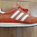 Adidasi orange