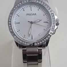 Ceas Pulsar by Seiko dama PH8091 - Ceas dama Pulsar, Quartz