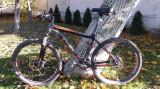 Bicicleta Trek 6500  (concurenta la Merida, Cube, Giant, Cannondale), 17.5, 30, 26
