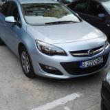 Opel Astra Sedan J stare impecabila, An Fabricatie: 2016, Benzina, 15000 km, 1600 cmc