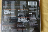 Barber, Foster etc. - Samuel Ramey - cd, sony music