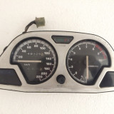 Piese Yamaha Super Tenere 750 3LD