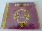 Cumpara ieftin Grunwaldgospel - cd