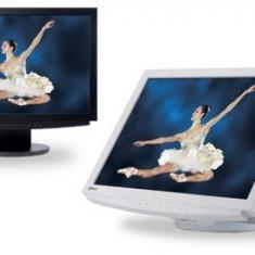 "Monitor Refurbished LCD 21"" EIZO FLEX SCAN S2111W - Monitor LCD Eizo, 21 inch, 1680 x 1050, DVI"