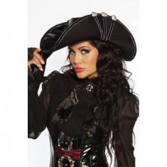 Palarie Pirat - Carnaval24
