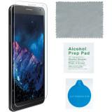 Folie sticla tempered glass 4smarts Japan Glass Xiaomi Mi 6 Mi6
