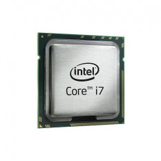 Procesor Intel Core i7 2600 pana la 3.80GHz LGA1155 + Cooler OEM+ Pasta