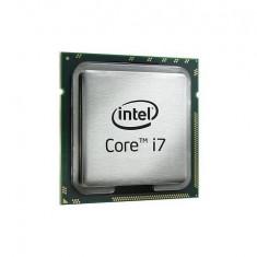 Procesor Intel Core i7 2600 pana la 3.80GHz LGA1155 + Cooler OEM+ Pasta - Procesor PC Intel, Numar nuclee: 4, Peste 3.0 GHz