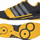 Adidasi Handbal Adidas Adipower Stabil 11 Autentic 100% Marime 45 1/3