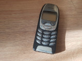 Nokia 6310i negru - 180 lei, Neblocat