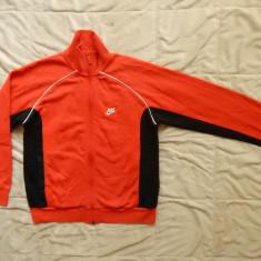 Hanorac Nike Sportswear; marime 8-10 ani (128-140 cm inaltime), vezi dimensiuni, Marime: Alta, Culoare: Din imagine