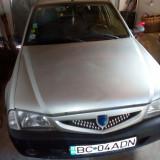Solenza 1.9 DIESEL, An Fabricatie: 2004, Motorina/Diesel, 128000 km, 1900 cmc