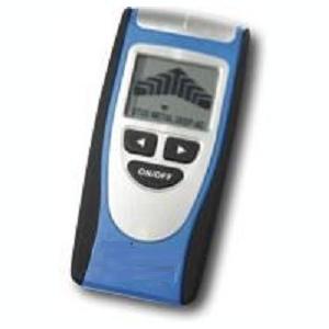 Detector   metal  cabluri electrice