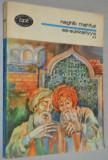 Naghib Mahfuz - Es- sukkariyya Vol. I+II