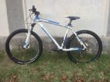 Mountain bike Trek 6300 model 2011, 19, 24, 26