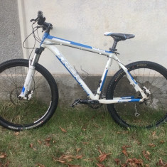Mountain bike Trek 6300 model 2011, 19, 24, 26