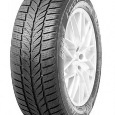Anvelopa all seasons VIKING MADE BY CONTINENTAL FOURTECH VAN 8PR 195/65 R16C 104/102T - Anvelope autoutilitare
