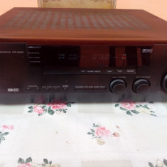 Amplituner Kenwood krf 8010 - Amplificator audio