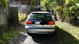 Vând Volvo v40, Motorina/Diesel, Break