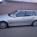 Vand BMW, An Fabricatie: 2000, Motorina/Diesel, 389000 km, 2926 cmc, Seria 3