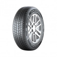 Anvelopa iarna GENERAL SNOWGRABBER PLUS 215/65 R16 98H - Anvelope iarna General, H