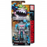 Figurina Transformers Titans Return Gnaw, Hasbro