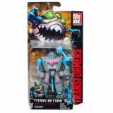 Figurina Transformers Titans Return Gnaw Hasbro