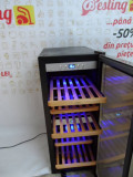 Racitor vin CASO WineMaster 38