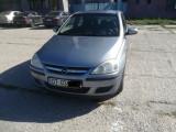 Opel corsa -c, Benzina, Berlina