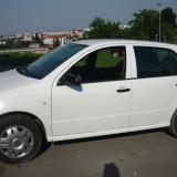 Skoda Fabia an fabricatie 2004, Benzina, 170000 km, 1198 cmc