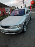 Opel Vectra B Caravan, Benzina, Break