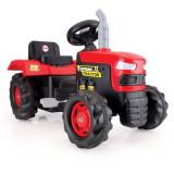Tractor cu pedale - DOLU