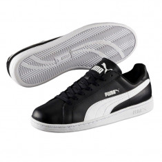 Adidasi Puma Smash L-Adidasi Originali-Adidasi Barbat-356722-14 - Adidasi barbati, Marime: 42.5, 43, Culoare: Din imagine