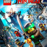 Joc consola Warner Bros Entertainment LEGO NINJAGO MOVIE pentru Nintendo Switch