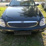 Vand Ford Scorpio 2, An Fabricatie: 1995, Benzina, 230000 km, 1998 cmc