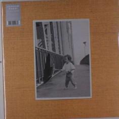 Jordan Rakei - Wallflower ( 4 VINYL ) - Muzica R&B