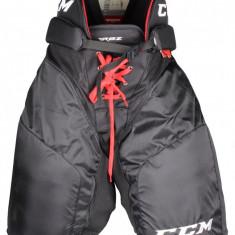 Pantaloni RBZ 130 Senior Hochei pe gheata bleumarin XL