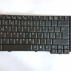 Tastatura laptop Emachines E728 ZRGA ORIGINALA! Foto reale!