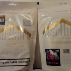 Marlboro Gold 50 gr - Doar livrare personala in orasele: Bucuresti si Giurgiu