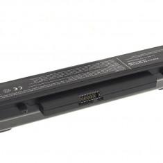 Baterie laptop Samsung Q328 Q330 N210 X420 X520 AA-PB1VC6B 9 celule, 6600 mAh