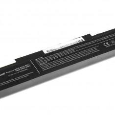 Baterie laptop Samsung R519 R520 R522 AA-PB9NC6B AA-PB9NS6B 6 celule, 4400 mAh