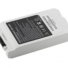 Baterie laptop Toshiba Satellite 6000 Series (PA3176U-1BAS), 4400 mAh