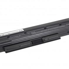 Baterie laptop Toshiba NB500 NB550 T215 PA3820U-1BRS, 4400 mAh